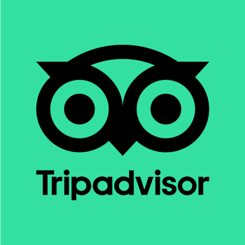 Tripadvisor: Planla-Rezerve Et
