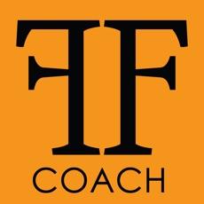 FF Coach
