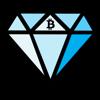 Coin - Cryptocurrency Ticker - Klaudia Kowalczyk
