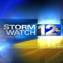 Stormwatch12 - KDRV Weather