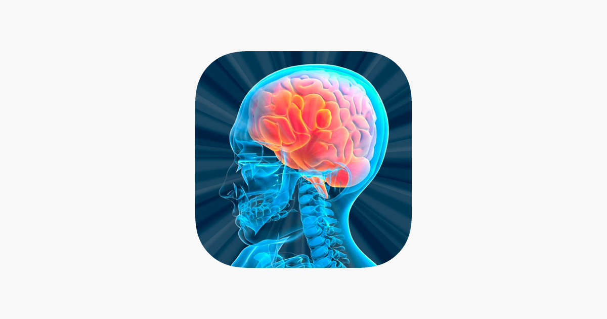 Brain Games: Moron or Smart? on the App Store
