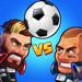 Head Ball 2 - Soccer Game Hack Online Generator