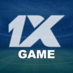OneXBet - Game pour pc