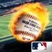 MLB Home Run Derby 2021 Hack Online Generator