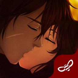 Moonlight Lovers Aaron