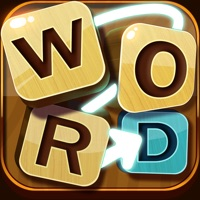 Codes for Word Kitchen - Puzzle Blocks Hack