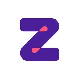 Zenjob - Flexible Nebenjobs