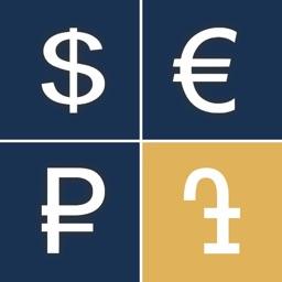 Exchange rates of Armenia