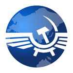 Аэрофлот – авиабилеты онлайн на пк