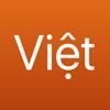 Visual Vietnamese Keyboard