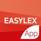 EASYLEXApp icon