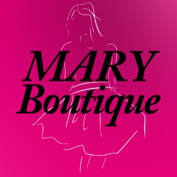 Mary Boutique