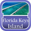 Florida Keys Island Tourism