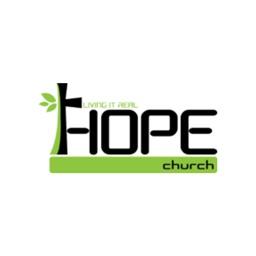 HOPE CHURCH - APPLETON
