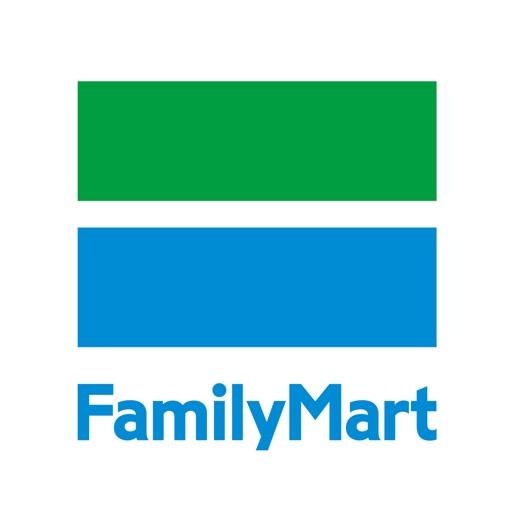 ファミペイ-クーポン・ポイント・決済でお得にお買い物・ポイ活