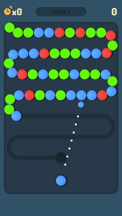 Ball Shoot! screenshot-0