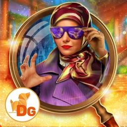Fairy Godmother: Cinderella