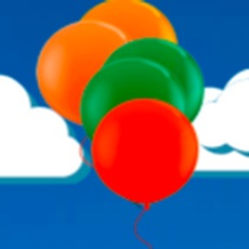 Activities of Pop The Balloon