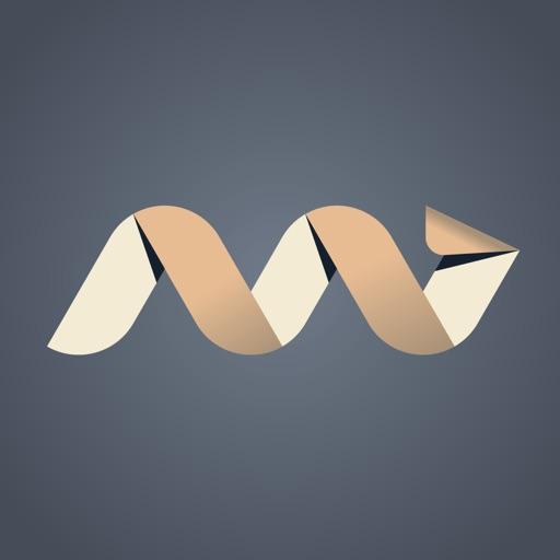 Notewrap – Book  Blog Writer