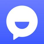 ТамТам Мессенджер: Видеозвонки на пк