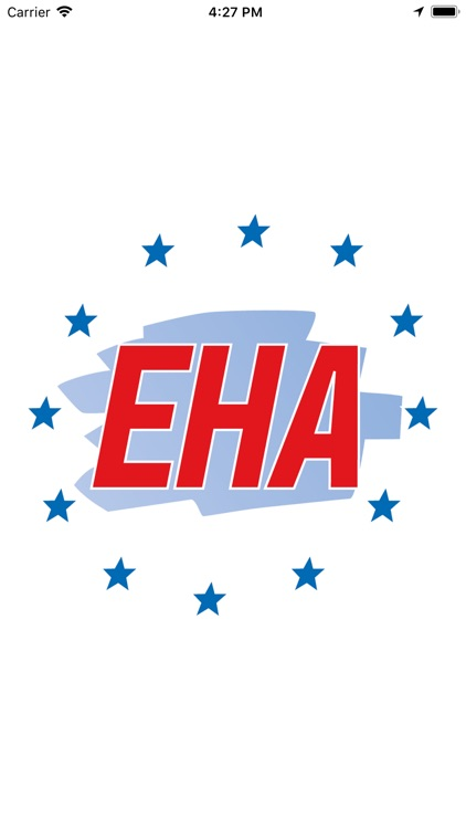 EHA screenshot-0