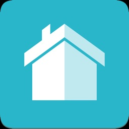 OurFlat: Household & Chores
