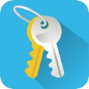 icone aWallet Cloud Password Manager