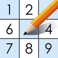 Sudoku - Brain Puzzle Games Hack Resources Generator online