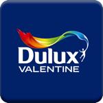 Dulux Valentine Visualizer pour pc