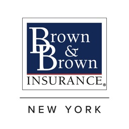 Brown & Brown of NY Mobile