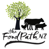 New Zealand Food Trail Guides