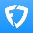 FanDuel: Daily Fantasy Sports icon