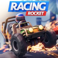 Codes for Racing Rocket Hack
