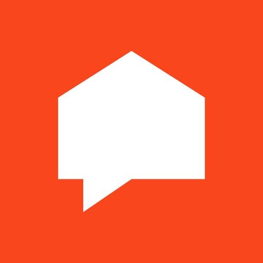 Sense Home Energy Monitor