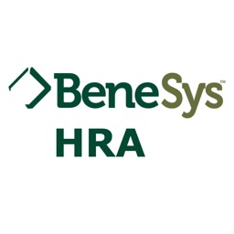 Benesys Inc HRA App