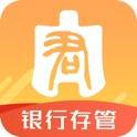 杭州骏风网络科技有限公司 - Logo