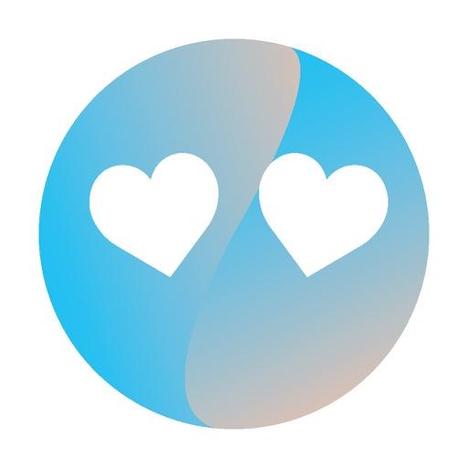 OnePartnerGroup Emojis