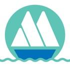 Milford Bank Mobile Banking