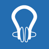 STAmina Apnea Trainer - Squarecrowd Apps, LLC