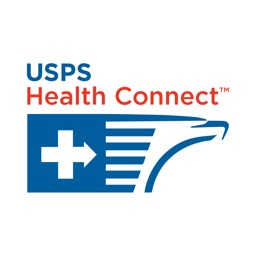 USPS Health™