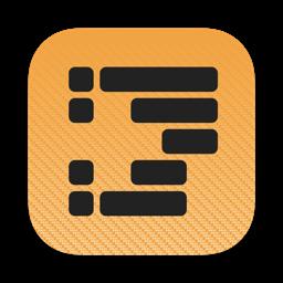 Ícone do app OmniOutliner 5