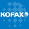 Kofax Mobile Capture™