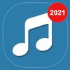 Best Ringtones 2021 : Songs