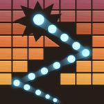 Brick Breaker: Legend Balls pour pc