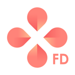 Floryday - Покупки и мода на пк