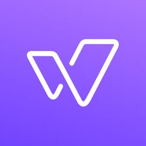 Wisdo - Social Networking app