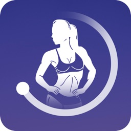 21 Day Fitness at Home