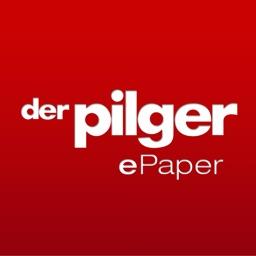 der pilger - Zeitschrift
