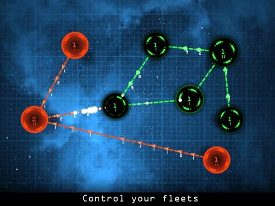 Little Stars for Little Wars 2 Screenshots