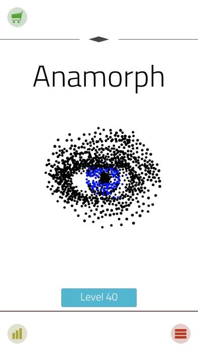 Anamorph screenshot 6